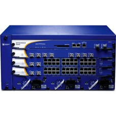 Juniper NetScreen-5400